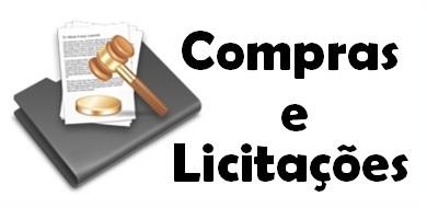 widget licitacoes